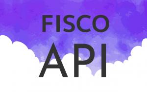 FISCO仮想通貨取引所のAPIを使ってみた。