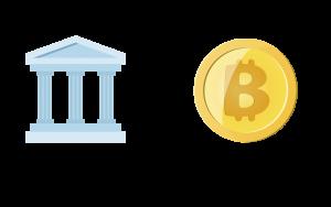 仮想通貨取引所への上場費用はいくらなのか?