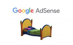 Google AdSenseからの「お支払いが正常に処理されませんでした」メールの解決方法