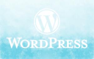 WordPressに「PHPの更新が必要です」とでた場合にコアサーバーで変更する方法