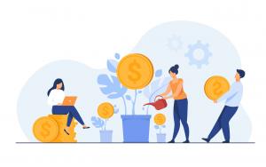 グーグルアドセンスで稼ぐための広告の場所と設定する広告の種類