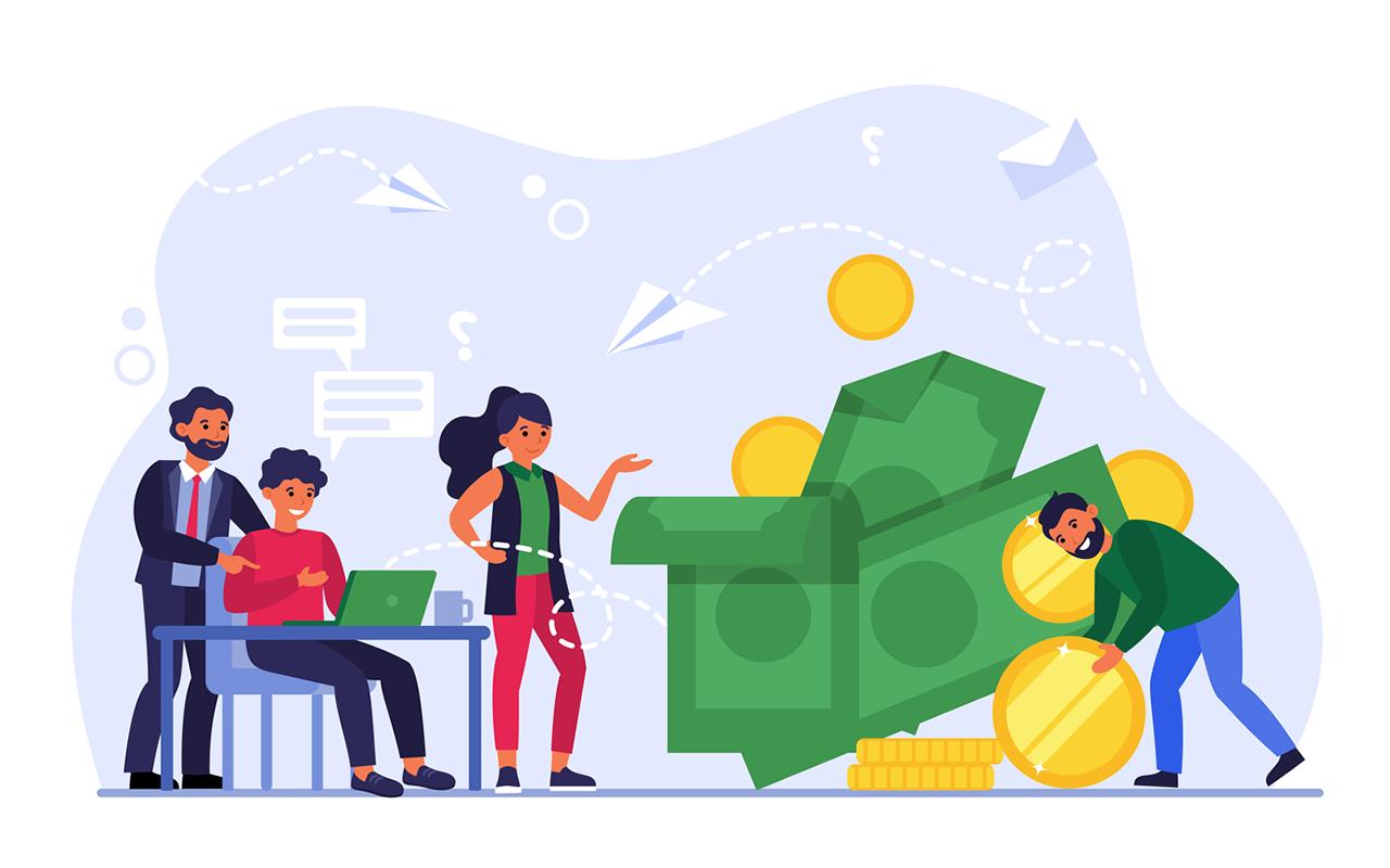 グーグルアドセンスで稼ぐために知っておくべき「自動広告」
