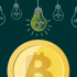 BitcoinSV最近ってどうなのか。