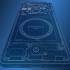 HTCがEXODUS1(ブロックチェーンスマホ)2018年12月出荷予定